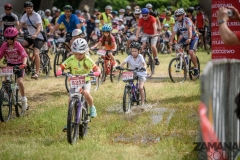 Ciechanow_Cisowianka_Mazova_MTB_Marathon_2019-10