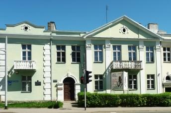 """Coraz większe poparcie dla  utworzenia """"Muzeum Ciechanowskich Dróg do Wolności"""""""