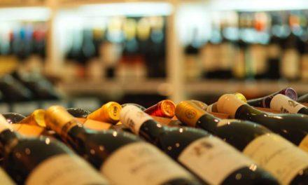 Ciechanów: Nocnej prohibicji nie będzie, a  liczba koncesji na alkohol ściśle określona