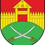 Jutro uroczystość nadania herbu Gminie Sońsk połączona z festynem