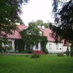 Parkowi CzyToManiacy  spotkają się w Gołotczyźnie