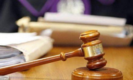 Sąd utrzymuje w mocy zaskarżone postanowienie. Rodzina zapowiada dalszą walkę o sprawiedliwość