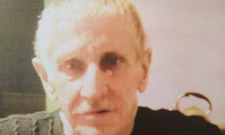 UWAGA! Zaginął 64-letni mieszkaniec gminy Opinogóra Górna