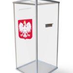 Ogłoszono datę wyborów samorządowych. Pierwsza tura 21 października