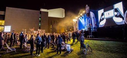 X Festiwal Filmowy NNW: Ciechanowianie – silna ekipa