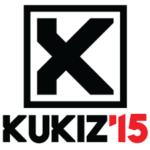 KWW KUKIZ'15 wystawił kandydatów do Rady Miasta