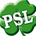 PSL do Rady Miasta Ciechanów