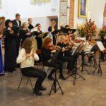 Dzisiaj VII Festiwal Muzyki Sakralnej