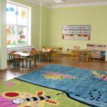 Sońsk: Przedszkole na Klonowej już czynne