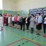 Święto Edukacji Narodowej ( zdjęcia)