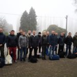 Kolejni ochotnicy wcieleni do WOT (zdjęcia)
