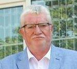 Zdzisław Mierzejewski wygrał w II turze