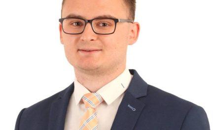 Jarosław Muchowski nowym wójtem gminy Sońsk