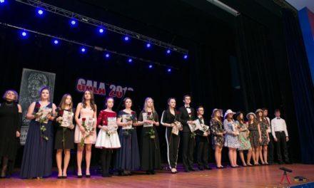 XXIX Koncert Noworoczny GALA 2019