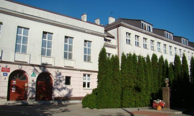 Znamy ranking liceów ogólnokształcących i techników. Jak wypadły szkoły z powiatu ciechanowskiego?