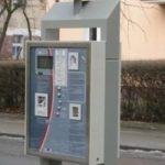 Ciechanów:  Bezpłatne karty parkowania dla rodziców