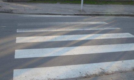 Dwóch pieszych potrąconych tego samego dnia
