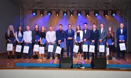 Ciechanowska Gala Sportu za nami