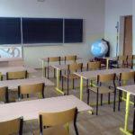 Powiat Ciechanowski: Szkoły przygotowane na podwójny rocznik absolwentów ?