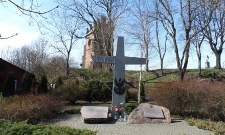 W sobotę obchody Dnia Pamięci Ofiar Zbrodni Katyńskiej