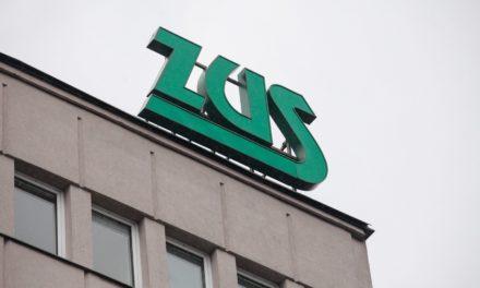 Rusza wypłata tzw. 13. emerytury