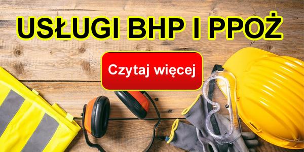 BHP i PPOŻ Ciechanów Szkolenie Pierwsza Pomoc w Ciechanowie
