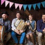 Wakacyjny Festyn rodzinny z muzyką na żywo, w wykonaniu Orkiestry Tanecznej – Bonanza