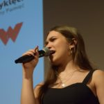 Z kim Alicja Szemplińska powalczy o występ na Eurowizji 2020?