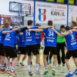 W sobotę szczypiorniści z Ciechanowa rozegrają turniej towarzyski w Korszach