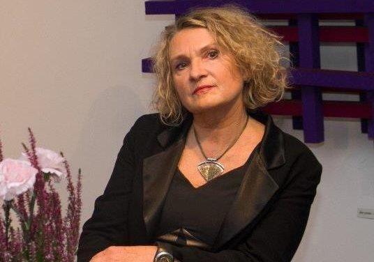 W obronie Teresy Kaczorowskiej