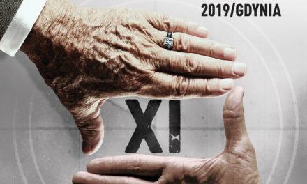 Już za trzy tygodnie XI Festiwal Filmowy NNW