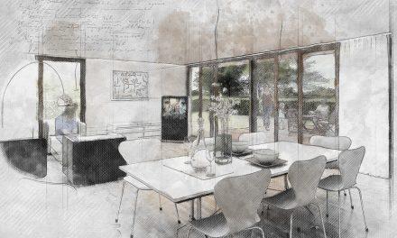 Spotkanie z architektem wnętrz