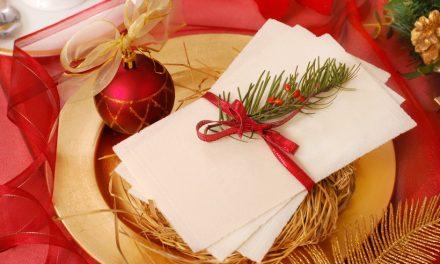 Zwyczaje i tradycje Bożego Narodzenia