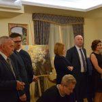 XX Gala PCK: Zebrano ponad 50 tys.zł