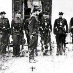 """""""My giniemy za Polskę Narodową, a wy za co komuniści?"""" – jutro w Pałukach uroczystości 70. rocznicy śmierci żołnierzy Roja"""
