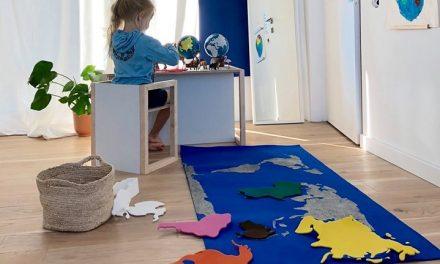 Ciechanów: Edukacja w domu – propozycje miasta
