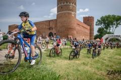 Ciechanow_Cisowianka_Mazova_MTB_Marathon_2019-7