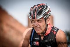 Ciechanow_Cisowianka_Mazova_MTB_Marathon_2019-73