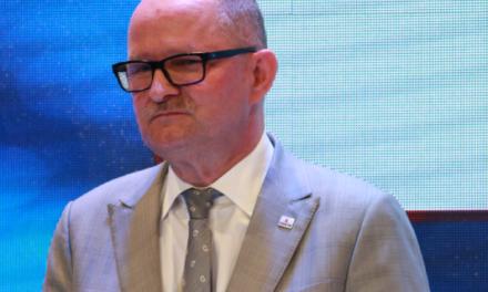 Cedrob z Nagrodą Gospodarczą Polskiego Radia