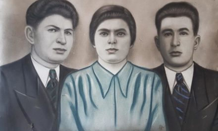 75. rocznica mordu na żołnierzach Armii Krajowej
