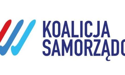 Kandydaci Koalicji Samorządowej do Rady Miasta Ciechanów