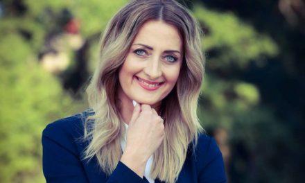 Nieoficjalnie: Mariola Kołakowska na wójta gminy Regimin