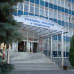 Zarząd Powiatu Ciechanowskiego z wotum zaufania i absolutorium za 2020 rok