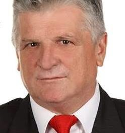 Marek Kiwit nadal wójtem gminy Ciechanów