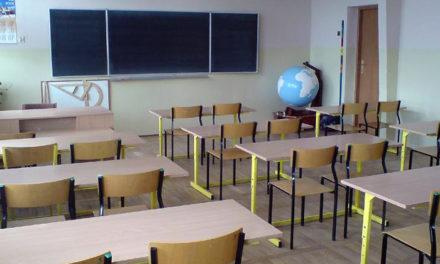 Trwa rekrutacja do szkół średnich. Najbardziej oblegany to profil humanistyczno- prawny w II LO