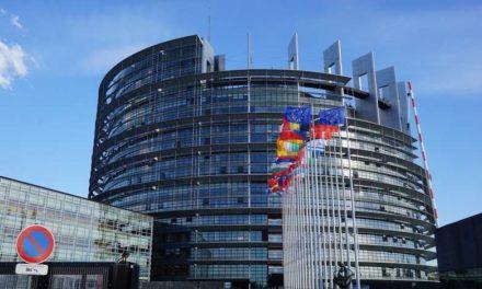 Znamy wszystkich kandydatów do Parlamentu Europejskiego w naszym okręgu