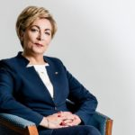 Poseł Anna Cicholska – Dzień Samorządu Terytorialnego
