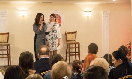 Ciechanowski Wolontariat wyróżni najbardziej zaangażowanych wolontariuszy