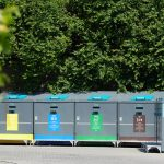 Ciechanów: System inteligentnych pojemników na odpady pojawi się na kolejnych osiedlach