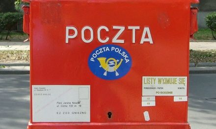 Poczta Polskawprowadza zmiany w świadczonych usługach. Sprawdź jak pracują placówki pocztowe w powiecie ciechanowskim